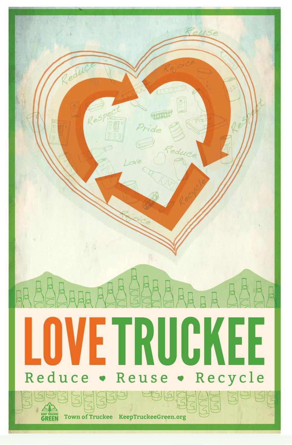 LoveTruckee_Rev-8-13-12-page-005