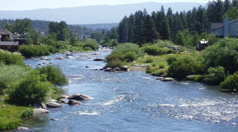 Truckee River2