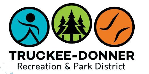 Truckee Donner Recreation and Park District