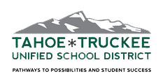 Truckee Tahoe Unified School District