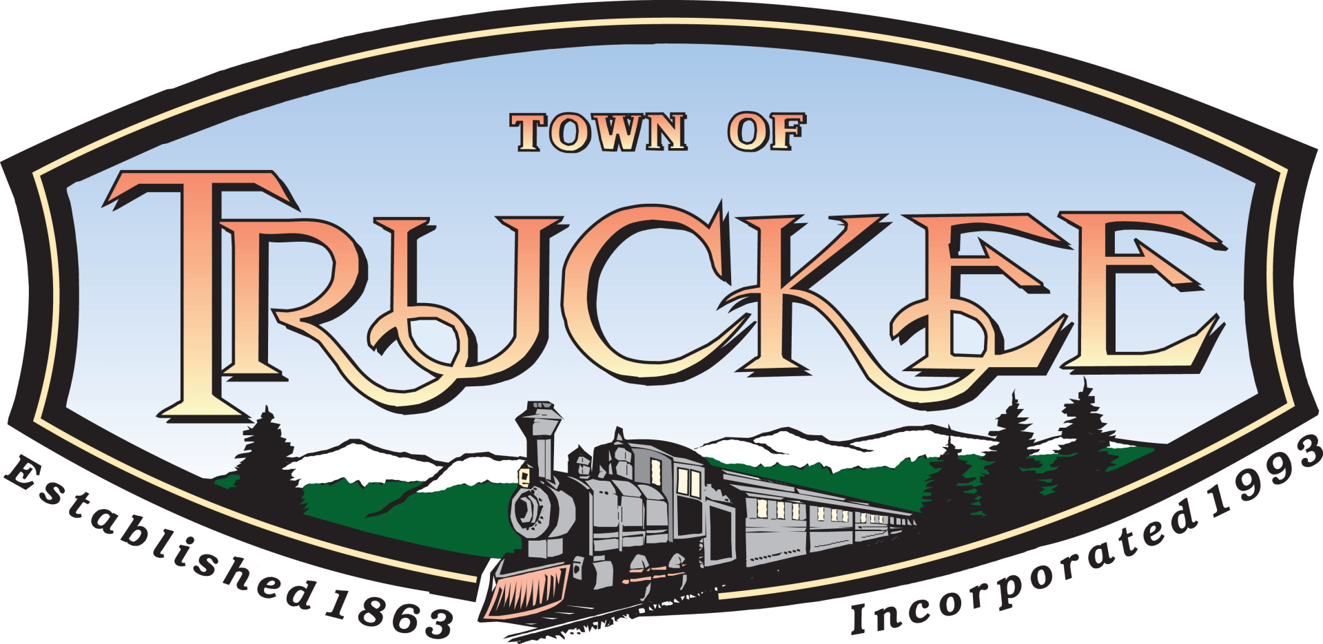 Truckee Color Logo JPEG