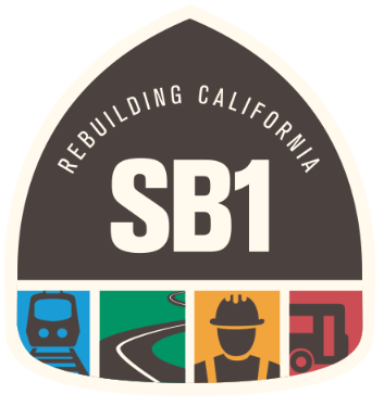 Town of Truckee Reviews SB1 Local Street and Road Improvement Project List