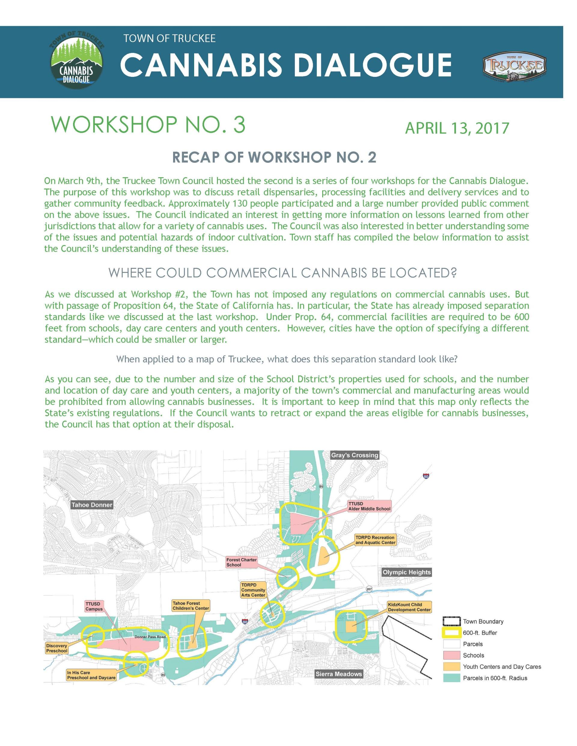 Cannabis Dialogue Workshop 3 Newsletter_Page_1