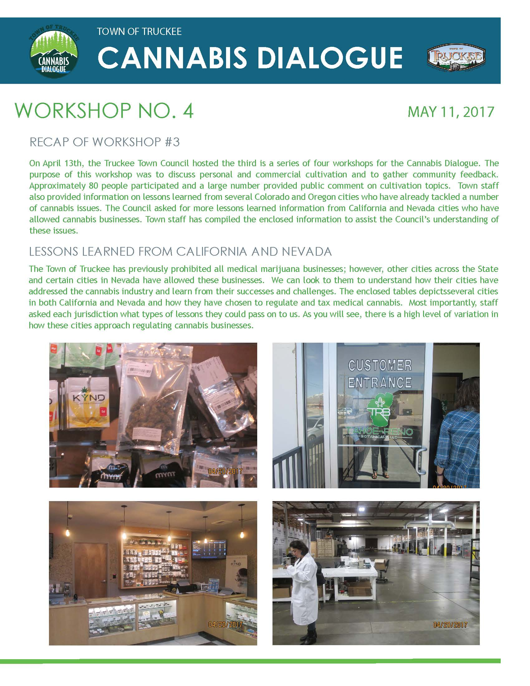 Pages from Cannabis Dialogue Workshop 4 Newsletter_pages