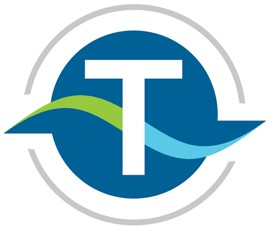Request For Proposals for Public Transit Operations of the Truckee TART Fixed Route & Dial-A-Ride and  Placer County TART Paratransit Services