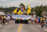 Town of Truckee Summer Special Event applications due January 15th