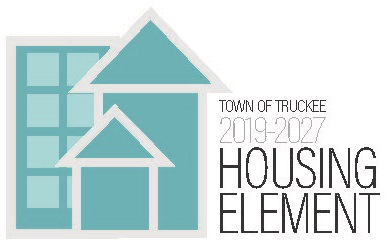 Housing Element Logo