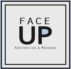 Face Up Aesthetics & Massage
