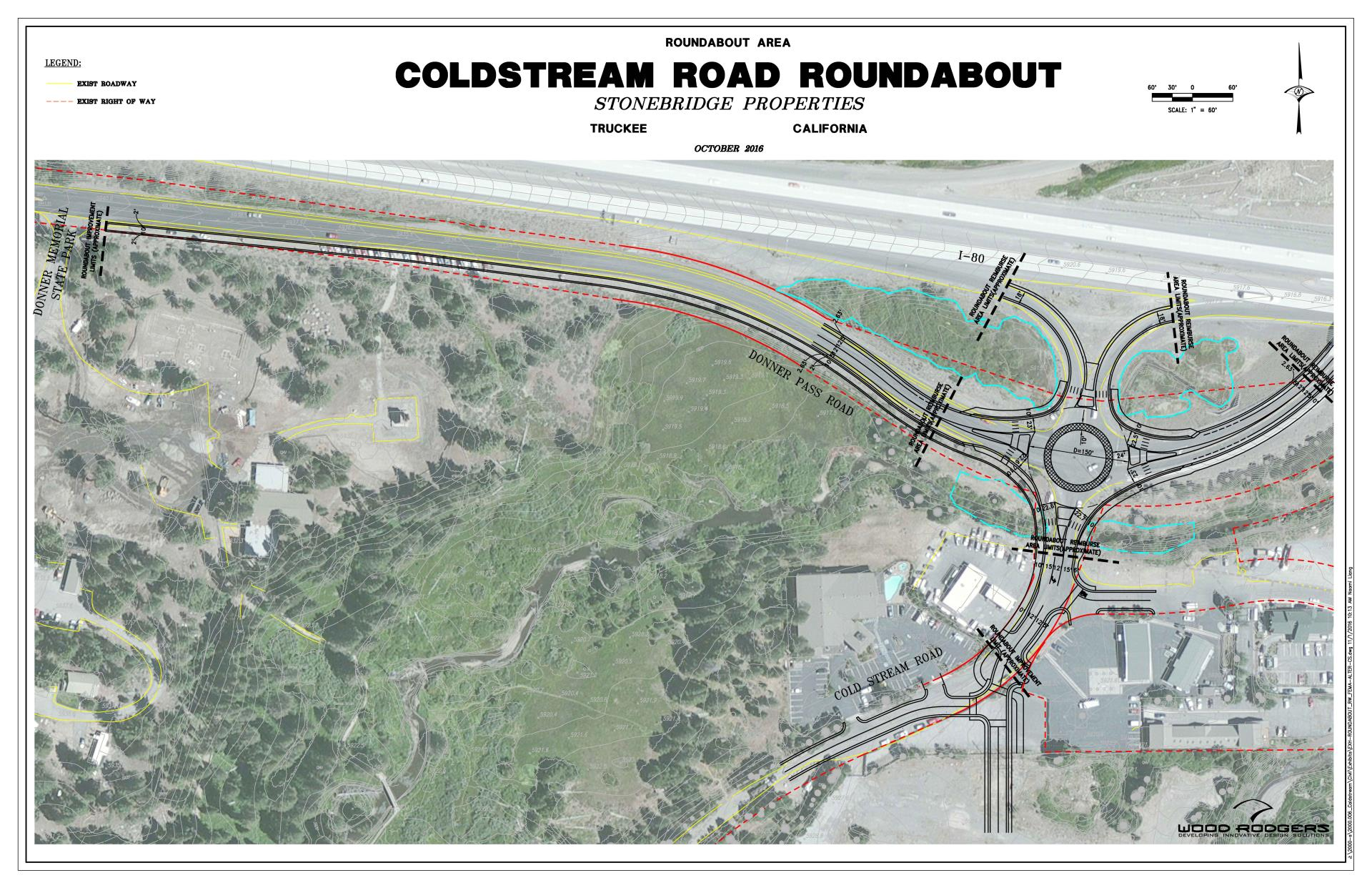 Coldstream Road Roundabout Exhibit_2016-11-01