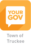 yourgov_logo_Town_of_Truckee_CA